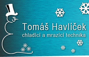 snehulak.com