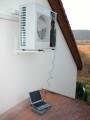 Klimatizace HAIER