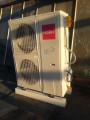 Klimatizace HAIER HBU